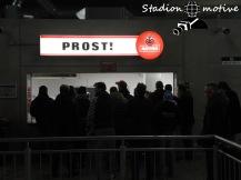 FC St Pauli - Karlsruher SC_18-12-15_13