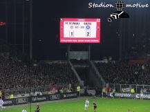 FC St Pauli - Karlsruher SC_18-12-15_14