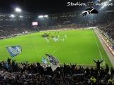 FC St Pauli - Karlsruher SC_18-12-15_16