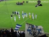 FC St Pauli - Karlsruher SC_18-12-15_17