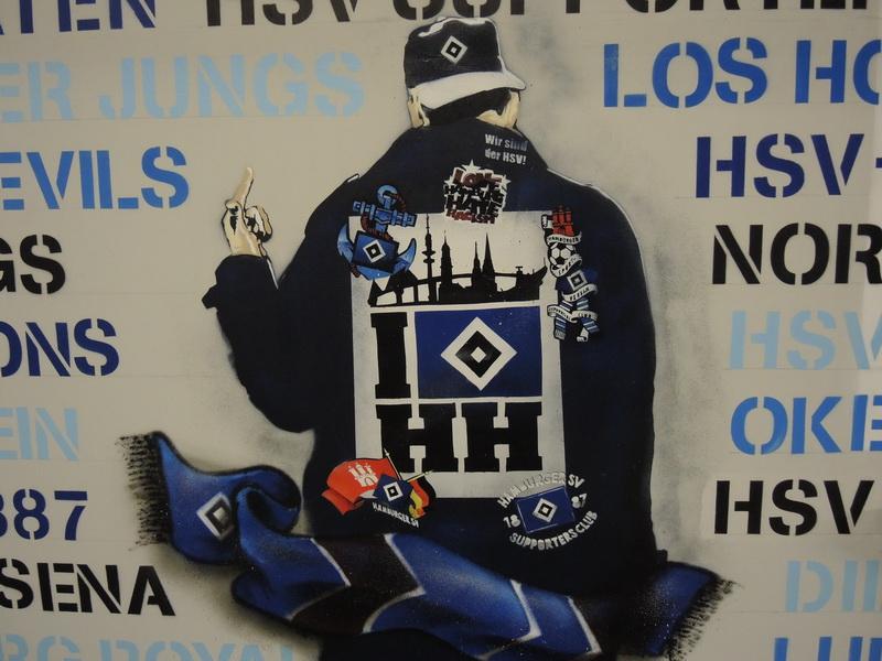 Hamburger Sv Fc Augsburg
