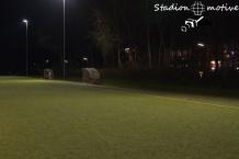 Niendorfer TSV - Altona 93_08-12-15_05
