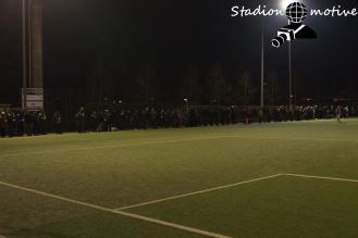 Niendorfer TSV - Altona 93_08-12-15_11