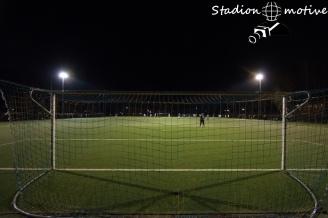 Niendorfer TSV - Altona 93_08-12-15_12