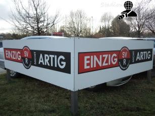 SV Rugenbergen - Altona 93_12-12-15_02