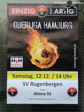 SV Rugenbergen - Altona 93_12-12-15_05