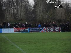 SV Rugenbergen - Altona 93_12-12-15_15