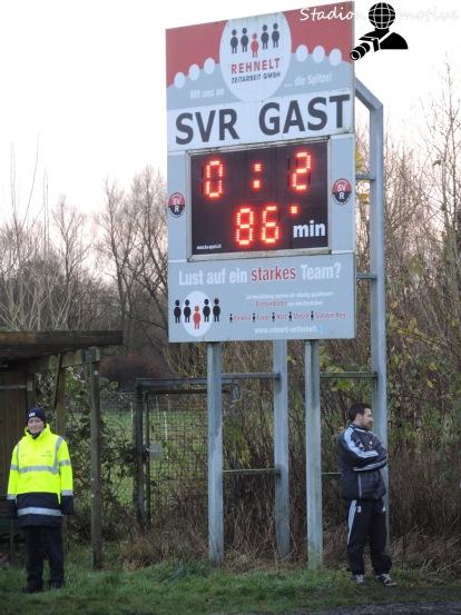 SV Rugenbergen - Altona 93_12-12-15_16
