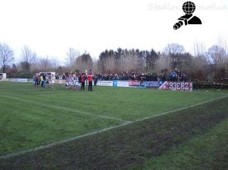 SV Rugenbergen - Altona 93_12-12-15_17