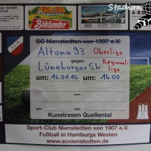 Altona 93 - LSK Hansa Lüneburg_16-01-16_07