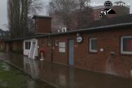 Eimsbütteler TV 2 - Meiendorfer SV 2_01-10-15_08