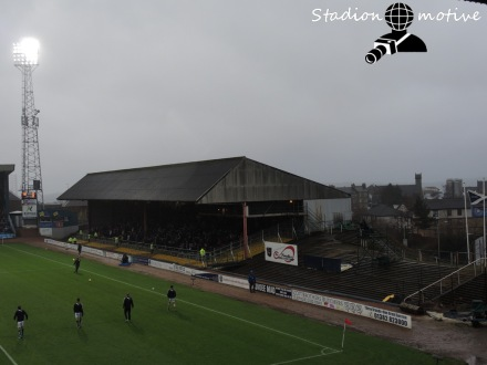 FC Dundee - Dundee United_02-01-16_10