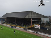 FC Dundee - Dundee United_02-01-16_13