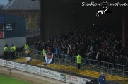 FC Dundee - Dundee United_02-01-16_15