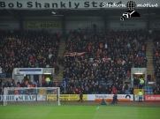 FC Dundee - Dundee United_02-01-16_16