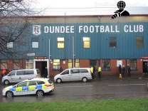 FC Dundee - Dundee United_02-01-16_27