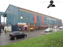FC Dundee - Dundee United_02-01-16_28