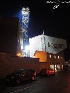 FC Motherwell - FC St Johnstone_30-12-15_02