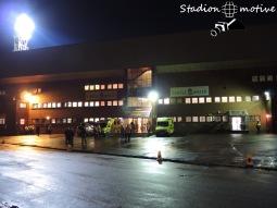 FC Motherwell - FC St Johnstone_30-12-15_03