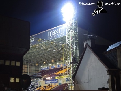 FC Motherwell - FC St Johnstone_30-12-15_04