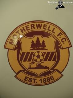 FC Motherwell - FC St Johnstone_30-12-15_05