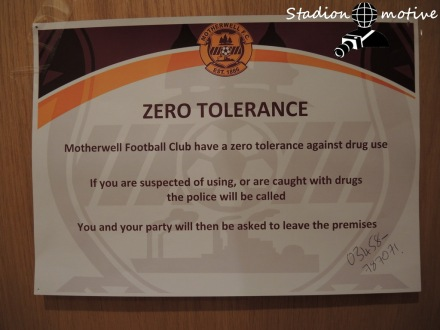 FC Motherwell - FC St Johnstone_30-12-15_06