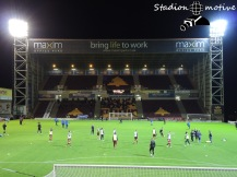 FC Motherwell - FC St Johnstone_30-12-15_08