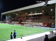 FC Motherwell - FC St Johnstone_30-12-15_09