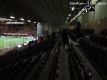 FC Motherwell - FC St Johnstone_30-12-15_10