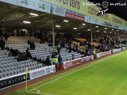 FC Motherwell - FC St Johnstone_30-12-15_11