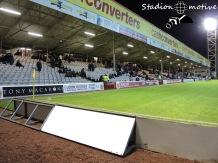 FC Motherwell - FC St Johnstone_30-12-15_12
