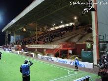 FC Motherwell - FC St Johnstone_30-12-15_13