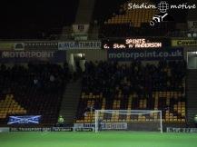 FC Motherwell - FC St Johnstone_30-12-15_14