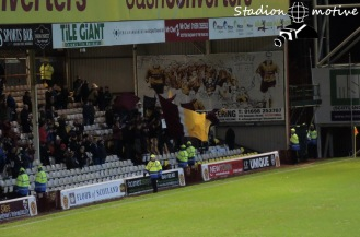 FC Motherwell - FC St Johnstone_30-12-15_15