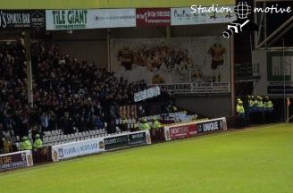 FC Motherwell - FC St Johnstone_30-12-15_16