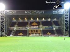 FC Motherwell - FC St Johnstone_30-12-15_20