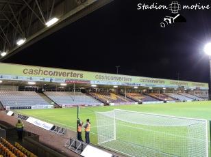 FC Motherwell - FC St Johnstone_30-12-15_22