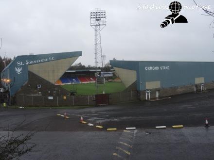FC St Johnstone - FC Aberdeen_03-01-16_01