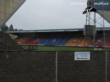 FC St Johnstone - FC Aberdeen_03-01-16_02