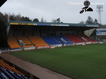 FC St Johnstone - FC Aberdeen_03-01-16_03
