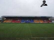 FC St Johnstone - FC Aberdeen_03-01-16_04