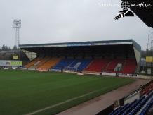 FC St Johnstone - FC Aberdeen_03-01-16_05