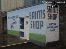 FC St Johnstone - FC Aberdeen_03-01-16_06