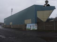 FC St Johnstone - FC Aberdeen_03-01-16_07