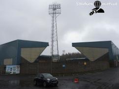 FC St Johnstone - FC Aberdeen_03-01-16_08