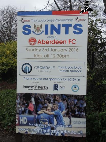 FC St Johnstone - FC Aberdeen_03-01-16_10