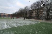 FC Teutonia 05 - Altona 93_17-01-16_02