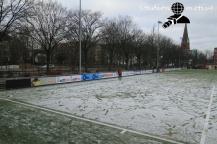 FC Teutonia 05 - Altona 93_17-01-16_03