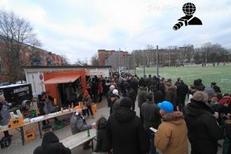 FC Teutonia 05 - Altona 93_17-01-16_11