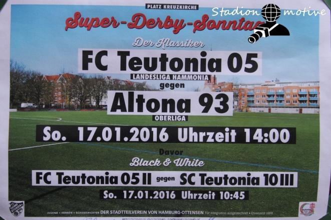 FC Teutonia 05 - Altona 93_17-01-16_13